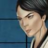 Schwarz-M's avatar