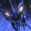 Schwarz-one's avatar