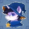 Schwarz01's avatar