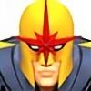 SchwarzDrago's avatar