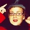 schwarzdrossel's avatar