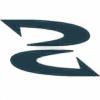 Schwarze1's avatar