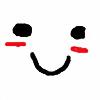 Schwarzee's avatar