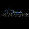 schwarzerluk's avatar