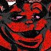 SchwarzerLupus's avatar