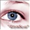 schwarzerschnee's avatar