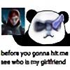 SchwarzesGift411's avatar