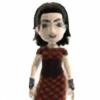schwarzesherzi's avatar