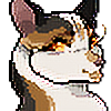 SchwarzeWolf12's avatar