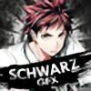 SchwarzGFX's avatar