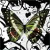 SchwarzKreuz's avatar
