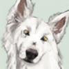 Schwarzmondblume's avatar