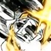 schwarzritter's avatar