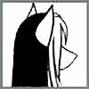 SchwarzweissTraum's avatar