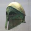 Schwarzwild's avatar