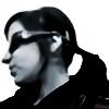 Schweber-Arial's avatar
