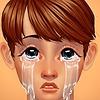 SchweeBANG's avatar