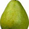 Schweeney13's avatar