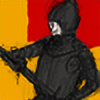 Schweinebeine's avatar