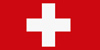 Schweiz-DE-FR-IT-RR's avatar