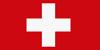 Schweiz-DE-FR-IT-RR