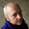 SchweizerArts's avatar