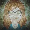Schwellenangst's avatar