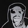 SCHWELLENWERT's avatar