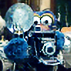 schwendlebars's avatar