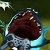 SchwertwalWW's avatar