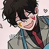 Schwi5's avatar