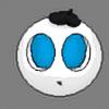 Schwichtemberg's avatar