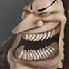 schwimi's avatar