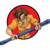 schwmartzgraphics's avatar