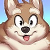 Schwoo-the-Squid's avatar
