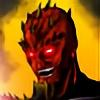 Schwoodz's avatar