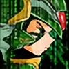 Schworfz's avatar
