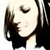 Schyma's avatar