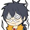 Schyph's avatar