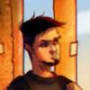 Sci-Chris's avatar