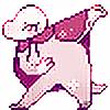 sci-fei's avatar