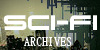SCI-FI-Archives's avatar