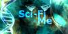 SCI-FI-ME