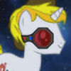 Sci-Pi's avatar