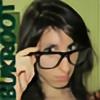 Sci-rose's avatar