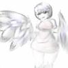 sci-sinc's avatar
