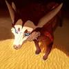 sciain's avatar
