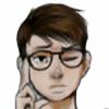 Sciamano240's avatar