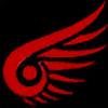 sciathan's avatar