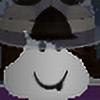 SciAttack's avatar